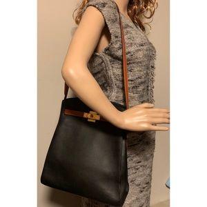 Hermès so Kelly 22 Shoulder Bag
